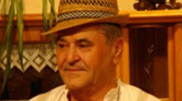 Ehrentaler für 30 Jahre Woffenbacher Bauerntheater