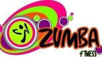 Zumba Fitness & Zumba Gold