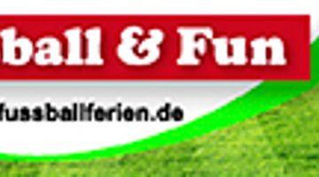 Hans-Dorfner-Fußballschule auch 2019 beim BSC